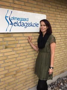 Kia-Lundsgaard---Lærer_small